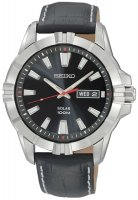 Zegarek męski Seiko SNE161P2