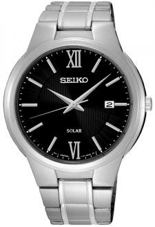 Zegarek męski Seiko SNE387P1