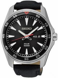 Zegarek męski Seiko SNE393P2