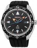 Zegarek męski Seiko SNE423P1