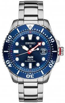 Zegarek męski Seiko SNE435P1