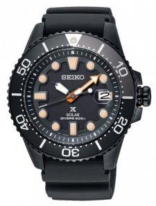 Zegarek męski Seiko SNE493P1