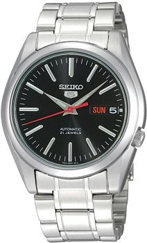 Zegarek męski Seiko SNKL45K1
