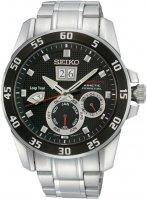 Zegarek męski Seiko SNP055P1