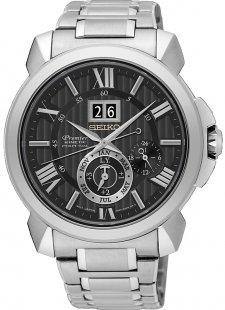 Zegarek męski Seiko SNP141P1