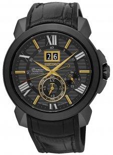 Zegarek męski Seiko SNP145P1
