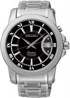 Zegarek męski Seiko SNQ141P1