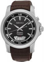 Zegarek męski Seiko SNQ149P1
