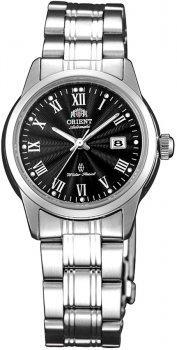 Zegarek damski Orient SNR1L002B0