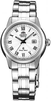 Zegarek damski Orient SNR1L002W0