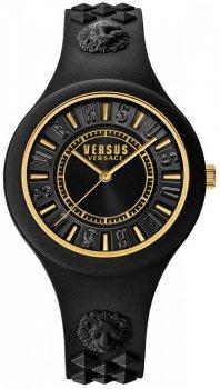 Zegarek damski Versus Versace SOQ050015