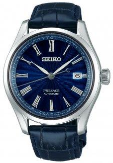 Zegarek męski Seiko SPB075J1