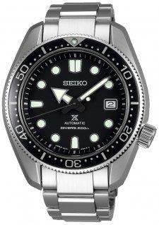 Zegarek męski Seiko SPB077J1