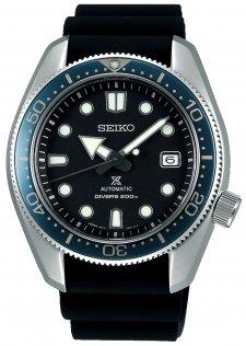 Zegarek męski Seiko SPB079J1