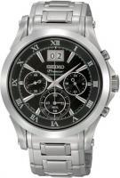 Zegarek męski Seiko SPC057P1