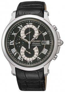 Zegarek męski Seiko SPC067P2