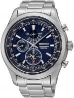 Zegarek męski Seiko SPC125P1