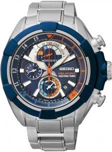 Zegarek męski Seiko SPC143P1