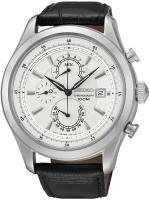Zegarek męski Seiko SPC163P2