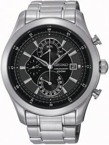 Zegarek męski Seiko SPC167P1