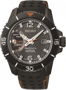 Zegarek męski Seiko SRG021P1