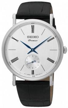 Zegarek męski Seiko SRK035P1