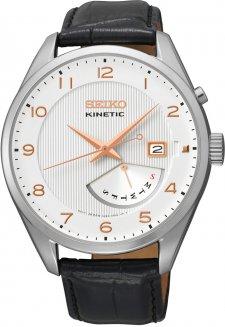 Zegarek męski Seiko SRN049P1
