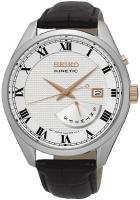 Zegarek męski Seiko SRN073P1