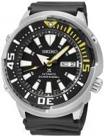 Zegarek męski Seiko SRP639K1