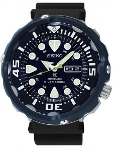 Zegarek męski Seiko SRP653K1