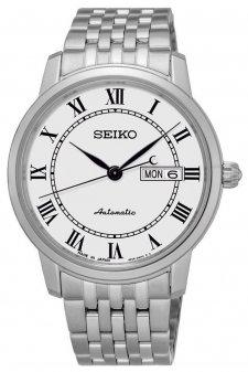 Zegarek męski Seiko SRP761J1