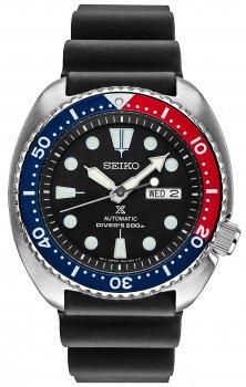 Zegarek męski Seiko SRP779K1