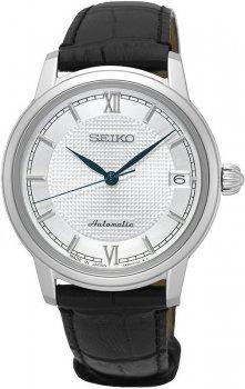 zegarek Seiko SRP861J1