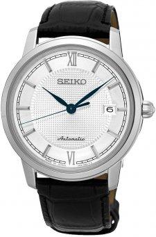 Zegarek męski Seiko SRPA13J1