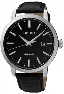Zegarek męski Seiko SRPA27K1