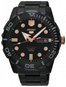 Zegarek męski Seiko SRPA33K1