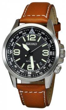 Zegarek męski Seiko SRPA75K1