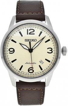Zegarek męski Seiko SRPB03J1