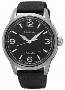 Zegarek męski Seiko SRPB07J1