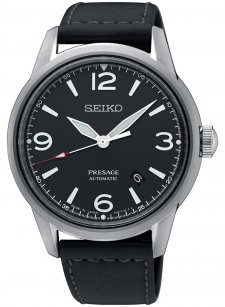 Zegarek męski Seiko SRPB67J1