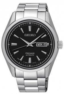Zegarek męski Seiko SRPB71J1