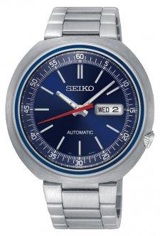 Zegarek męski Seiko SRPC09K1