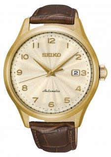 Zegarek męski Seiko SRPC22K1