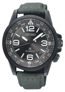 Zegarek męski Seiko SRPC29K1