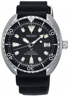Zegarek męski Seiko SRPC37K1