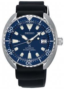 Zegarek męski Seiko SRPC39K1