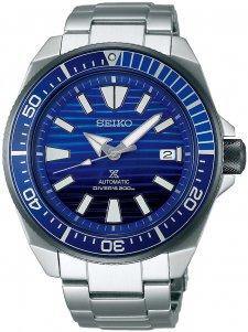 Zegarek męski Seiko SRPC93K1