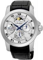Zegarek męski Seiko SRX011P2