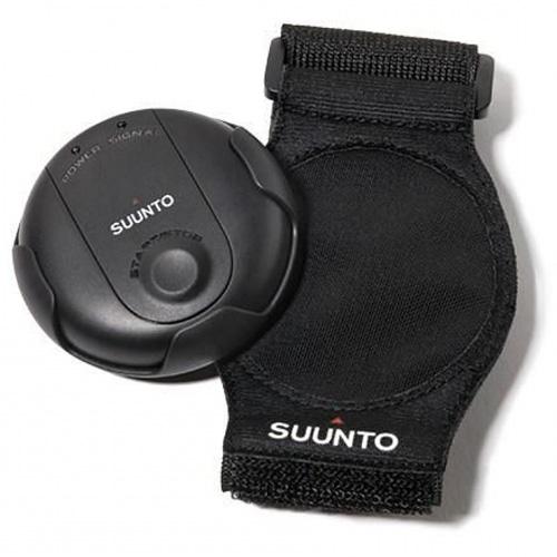 zegarek Suunto SS012702000 - zdjęcia 1