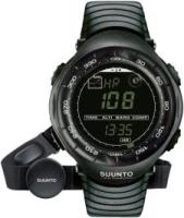 Zegarek męski Suunto SS015301000